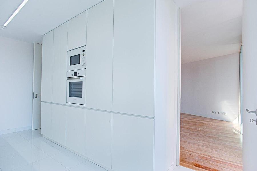 PF13565, Apartamento T3, Lisboa