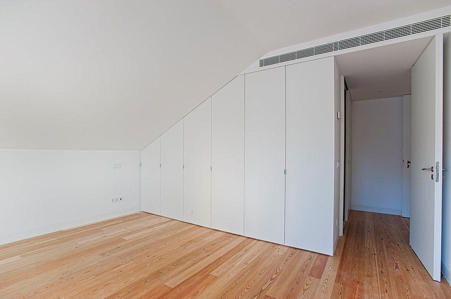 PF13566, Apartamento T3, Lisboa