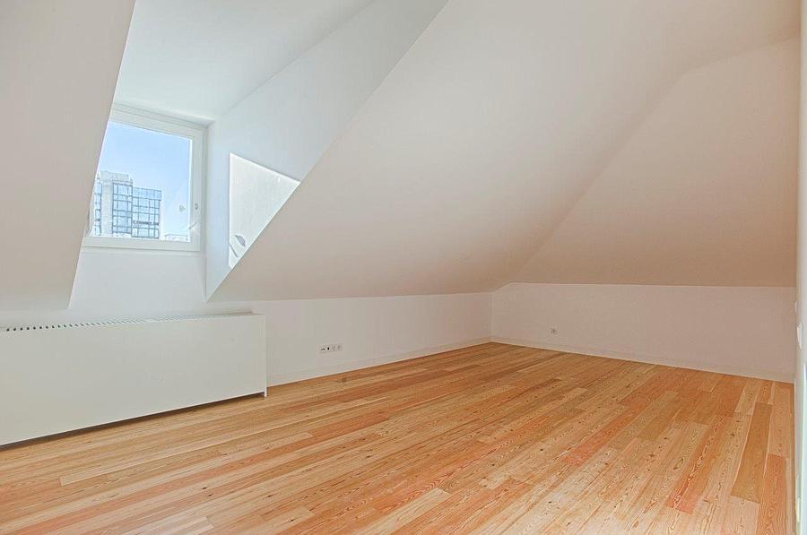 pf13567-apartamento-t3-lisboa-10