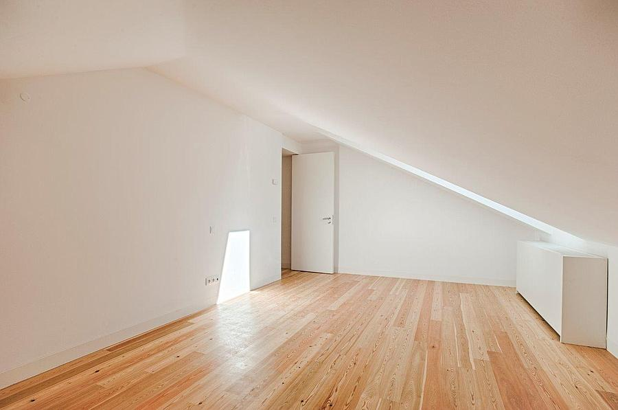 pf13567-apartamento-t3-lisboa-11