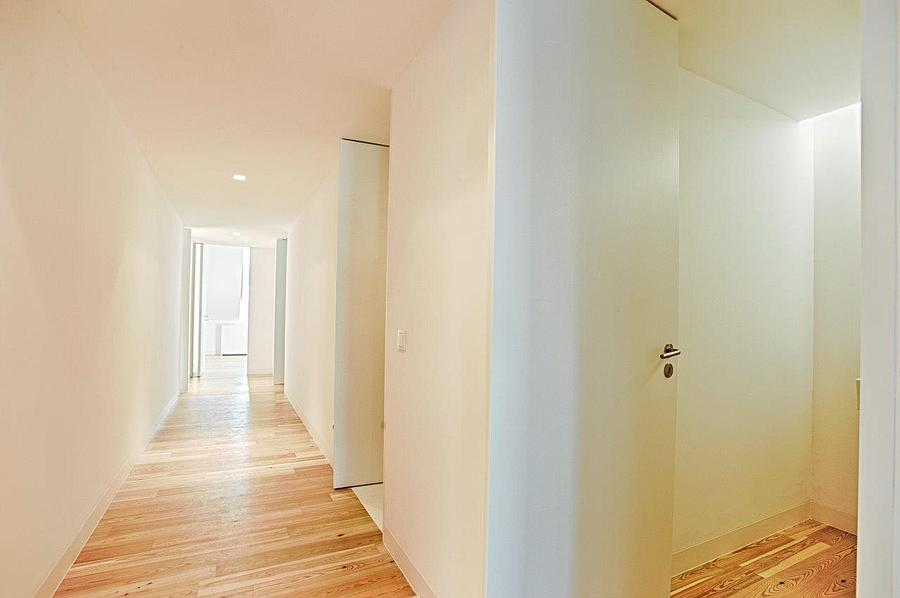 pf13567-apartamento-t3-lisboa-12