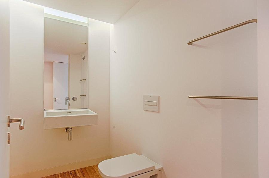 pf13567-apartamento-t3-lisboa-13