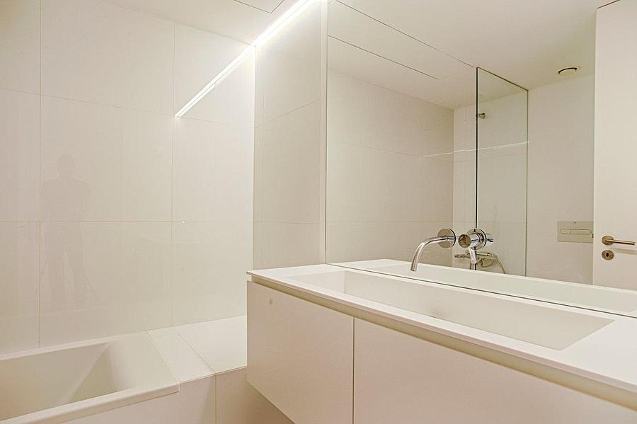 pf13567-apartamento-t3-lisboa-14