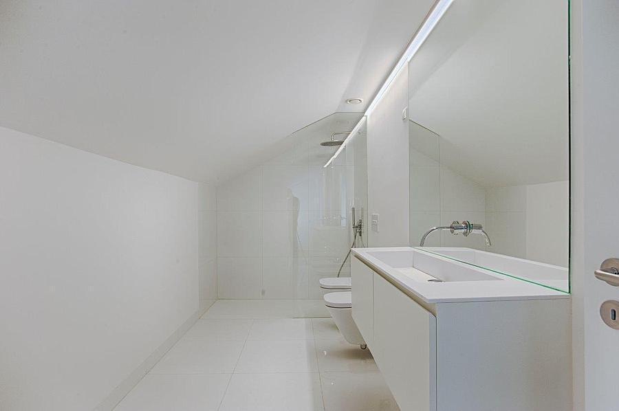 pf13567-apartamento-t3-lisboa-17