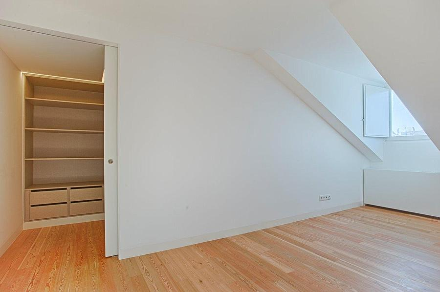 pf13567-apartamento-t3-lisboa-18