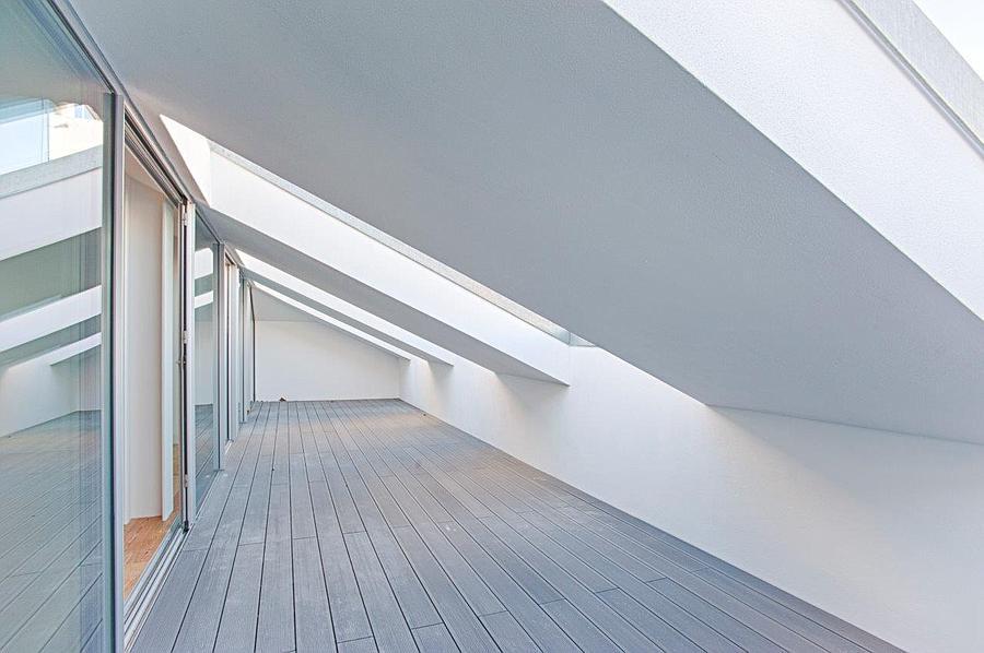 pf13567-apartamento-t3-lisboa-19