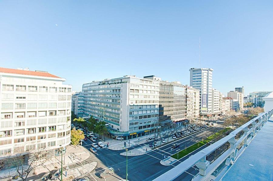 pf13567-apartamento-t3-lisboa-21