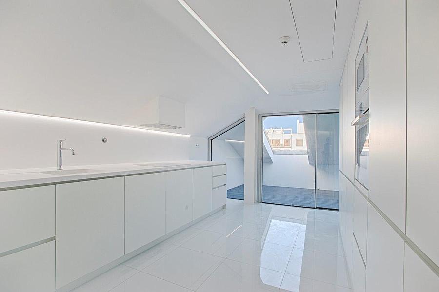 pf13567-apartamento-t3-lisboa-5