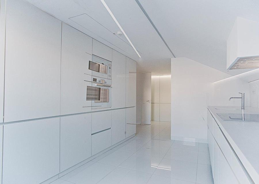 pf13567-apartamento-t3-lisboa-6