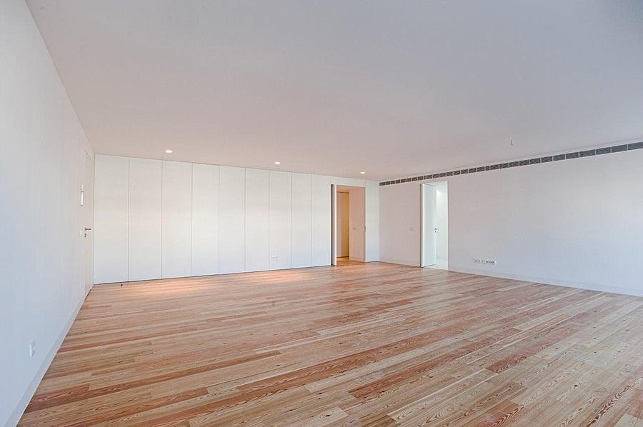 pf13567-apartamento-t3-lisboa-8