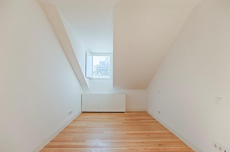 pf13567-apartamento-t3-lisboa-9