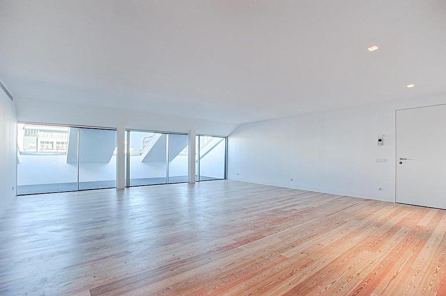PF13567, Apartamento T3, Lisboa