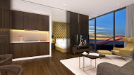 pf13620-apartamento-t1-lisboa-1