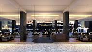 PF13624, Apartamento T1, Lisboa