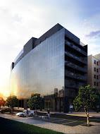 PF13625, Apartamento T1, Lisboa
