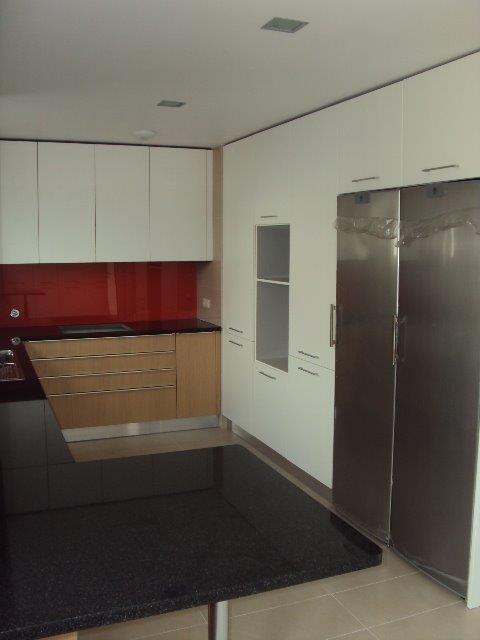 PF13629, Apartamento T5, Lisboa