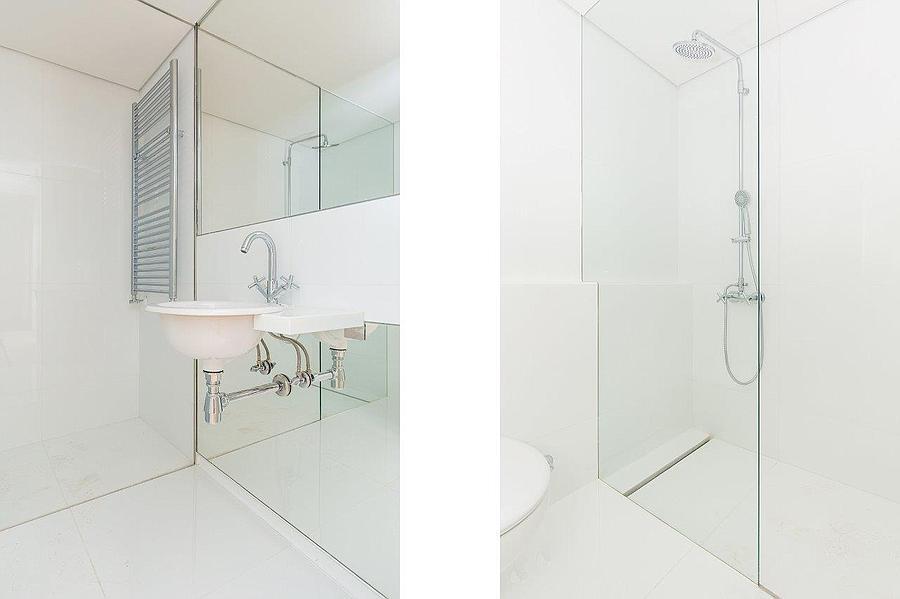PF13638, Duplex T2 + 1, Lisboa
