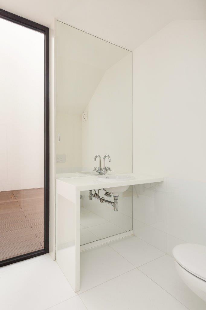 PF13643, Duplex T2, Lisboa