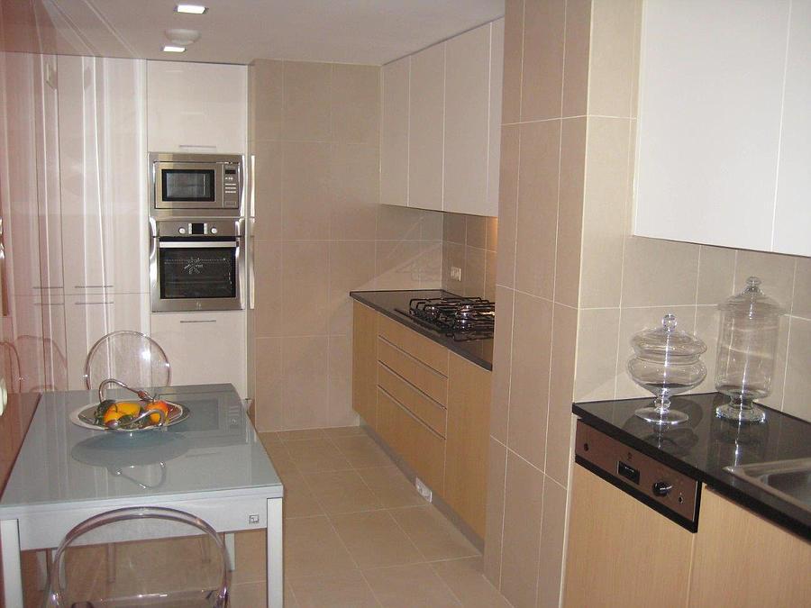 PF13646, Apartamento T4, Lisboa