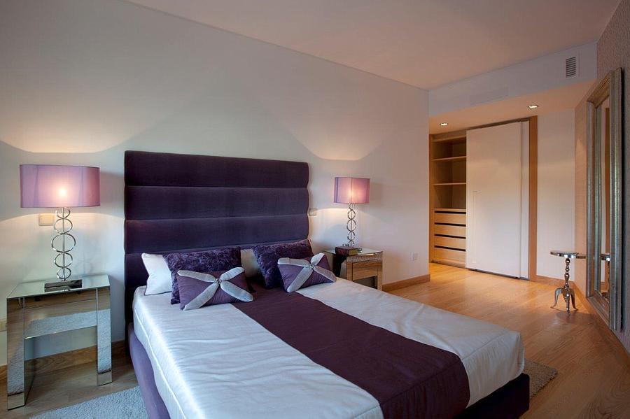 PF13648, Apartamento T4, Lisboa
