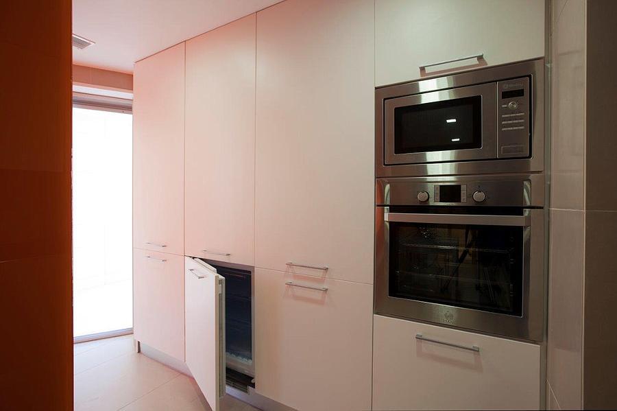 PF13651, Apartamento T4, Lisboa