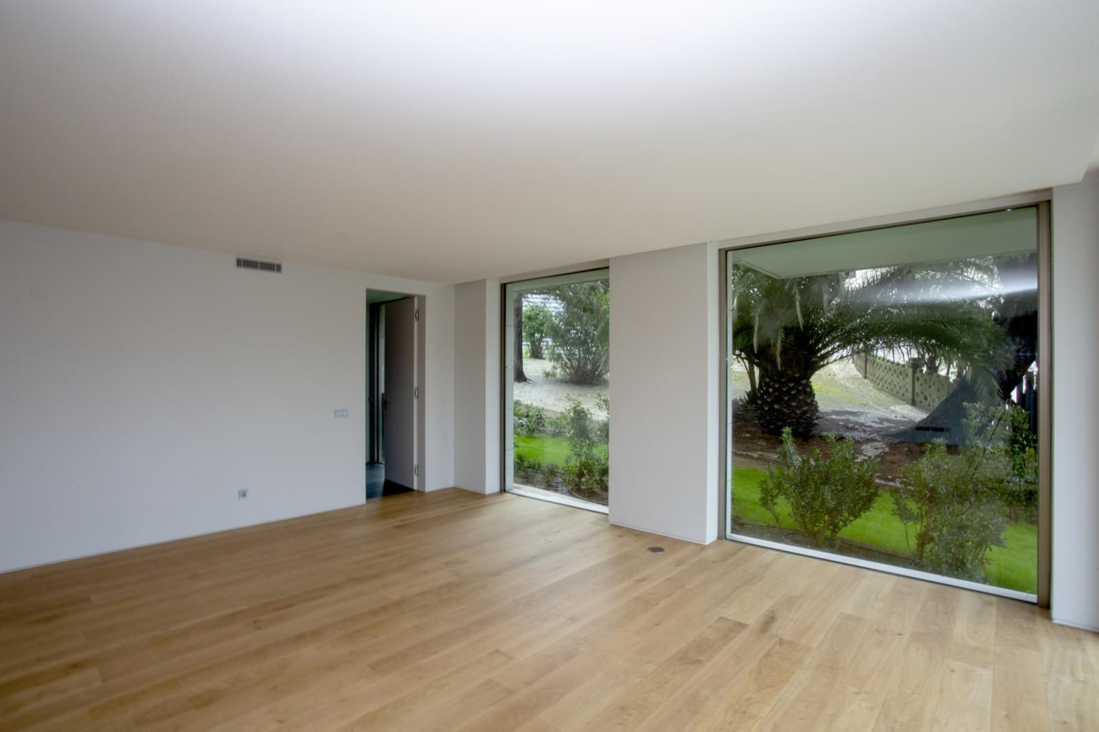 PF13655, Apartamento T3, Lisboa