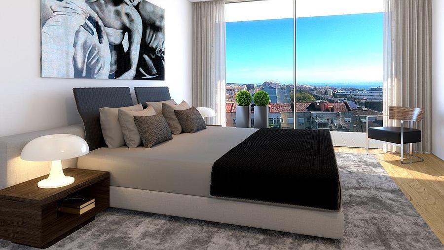 PF13681, Apartamento T2, Lisboa