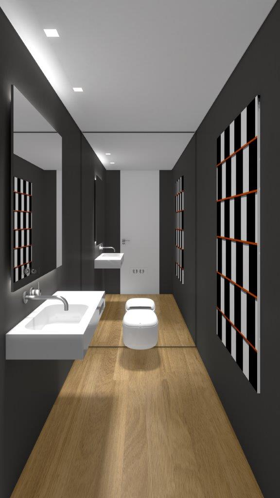 PF13733, Apartamento T2, Lisboa