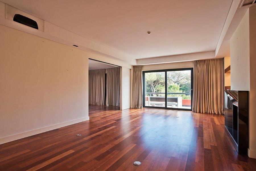 pf13822-apartamento-t4-cascais-29