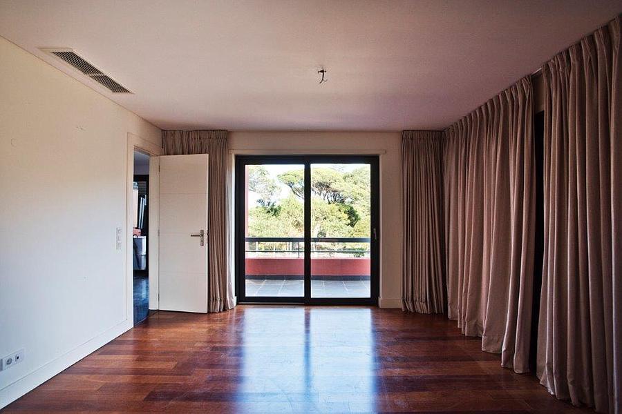 pf13822-apartamento-t4-cascais-31