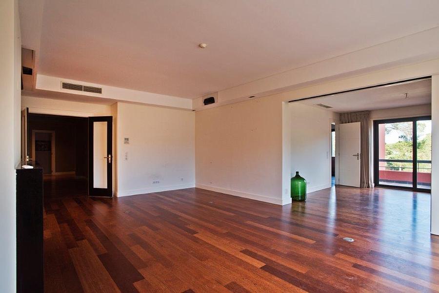 pf13822-apartamento-t4-cascais-32