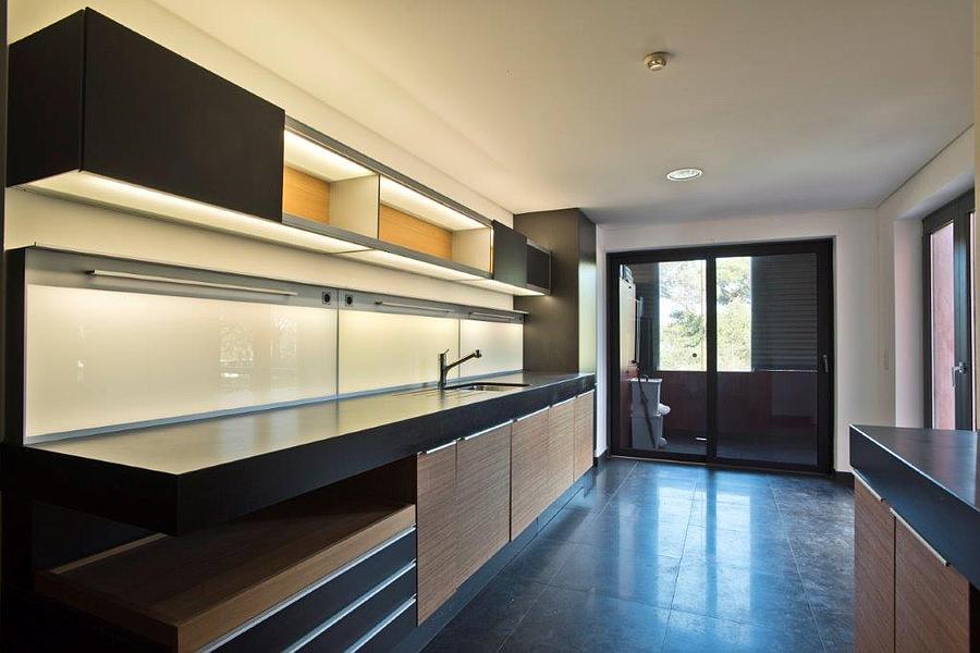 pf13822-apartamento-t4-cascais-35