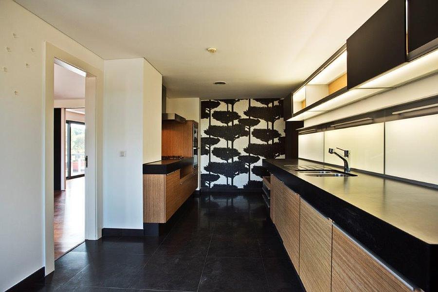 pf13822-apartamento-t4-cascais-36