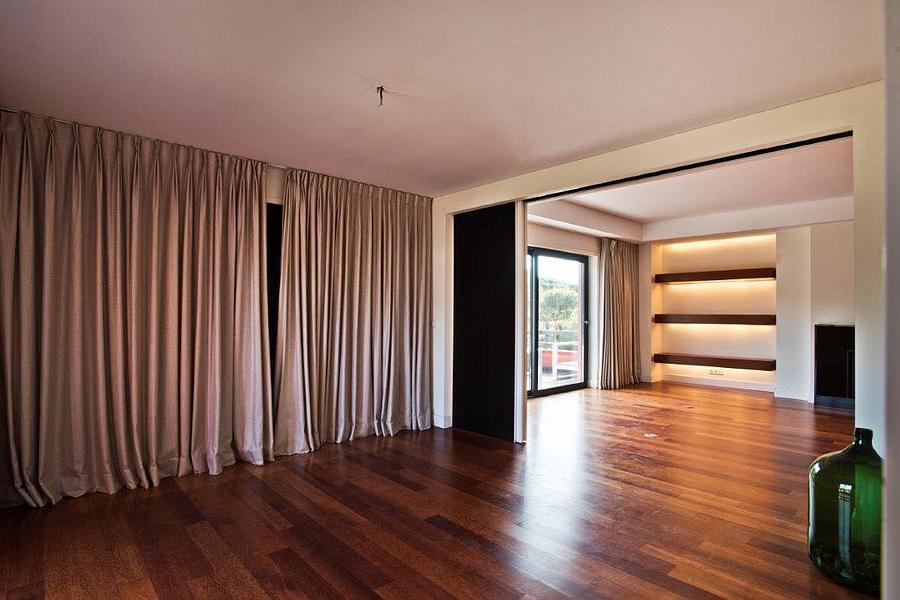 pf13822-apartamento-t4-cascais-37
