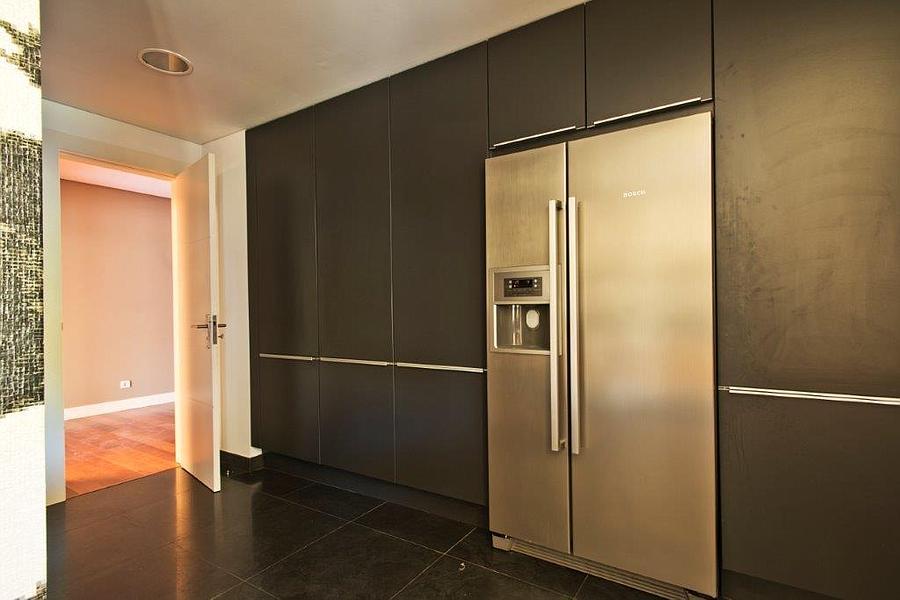 pf13822-apartamento-t4-cascais-38