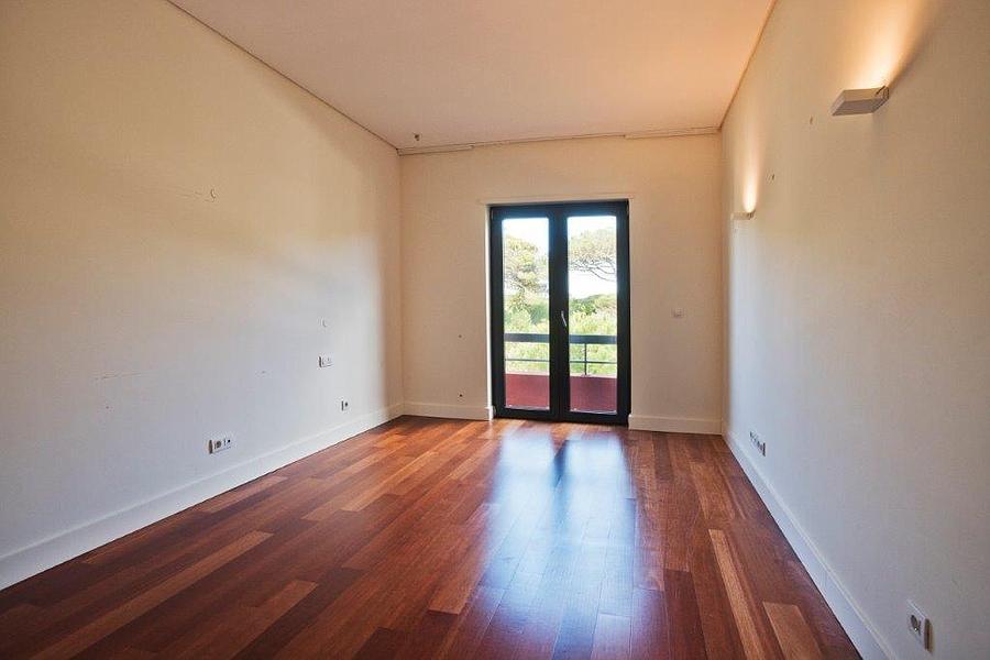 pf13822-apartamento-t4-cascais-39
