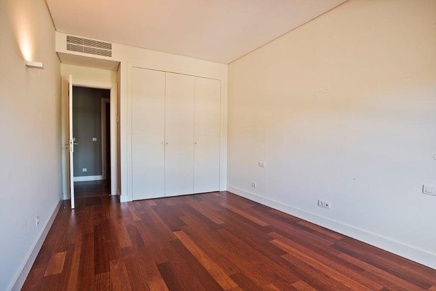 pf13822-apartamento-t4-cascais-40