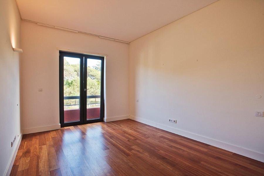 pf13822-apartamento-t4-cascais-42