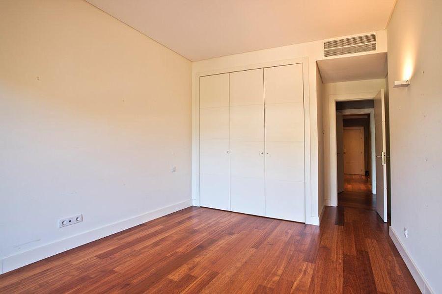 pf13822-apartamento-t4-cascais-43