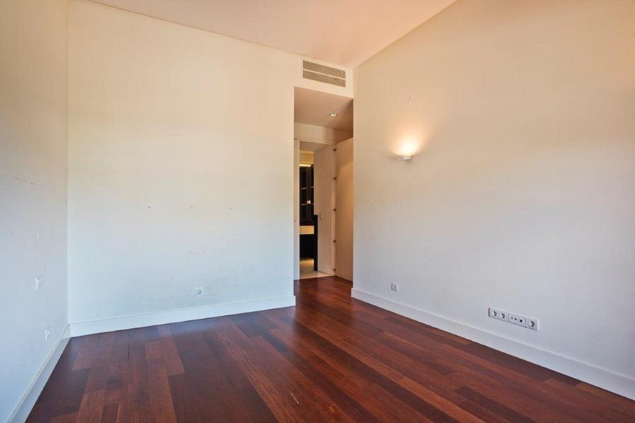 pf13822-apartamento-t4-cascais-45