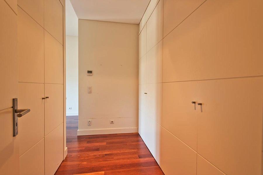 pf13822-apartamento-t4-cascais-50