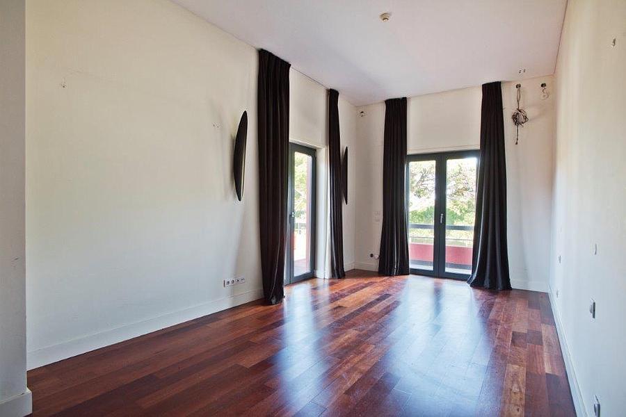 pf13822-apartamento-t4-cascais-51