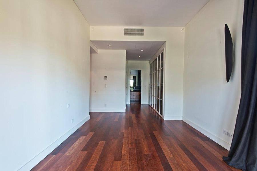 pf13822-apartamento-t4-cascais-52