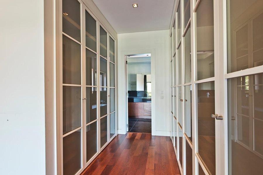 pf13822-apartamento-t4-cascais-58
