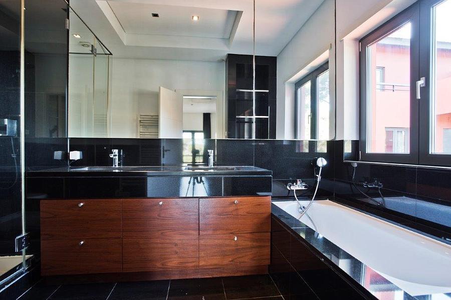 pf13822-apartamento-t4-cascais-59