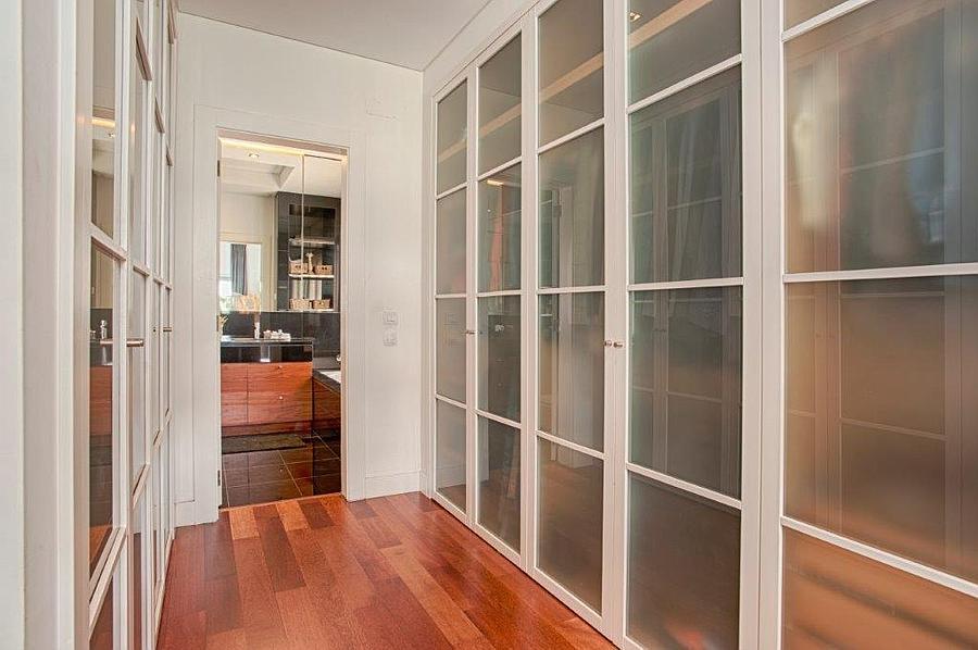 pf13822-apartamento-t4-cascais-1