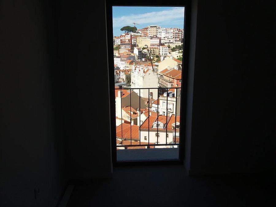 PF13851, Triplex T1 + 1, Lisboa