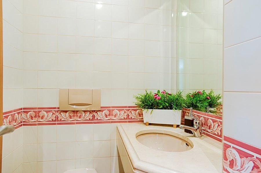 pf13905-apartamento-t3-2-cascais-1