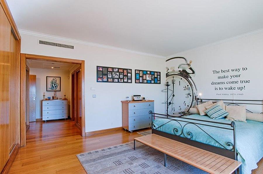 pf13905-apartamento-t3-2-cascais-10
