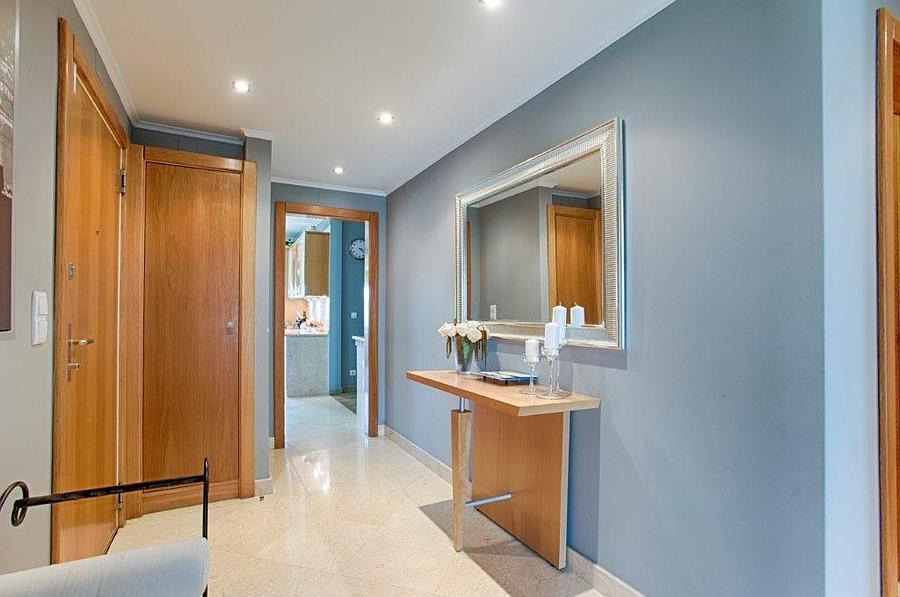pf13905-apartamento-t3-2-cascais-11